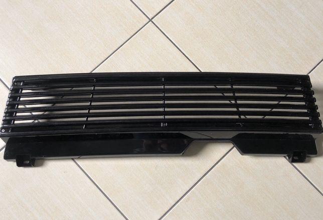 Решетка тюнинг ВАЗ 2108-09-099