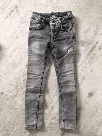 Marc O' Polo-jeansy roz 116