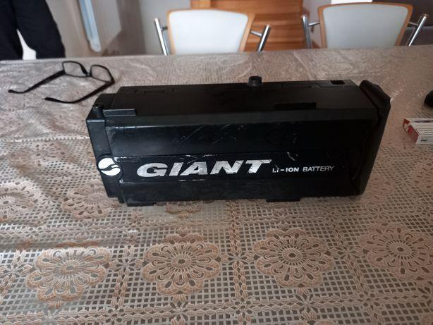 Bateria Giant 36 V