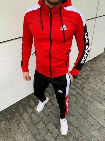 Спортивный костюм Adidas.Спортивный костюм Адидас.Опт,Дропшиппинг,дроп