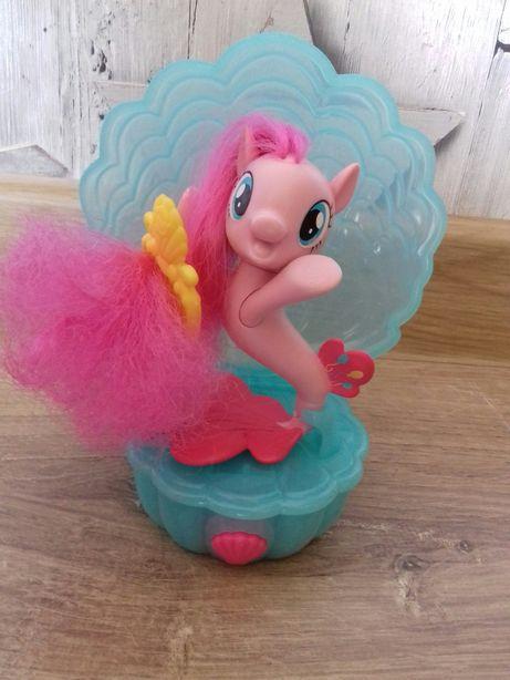 Zabawka grająca Pinkie Pie