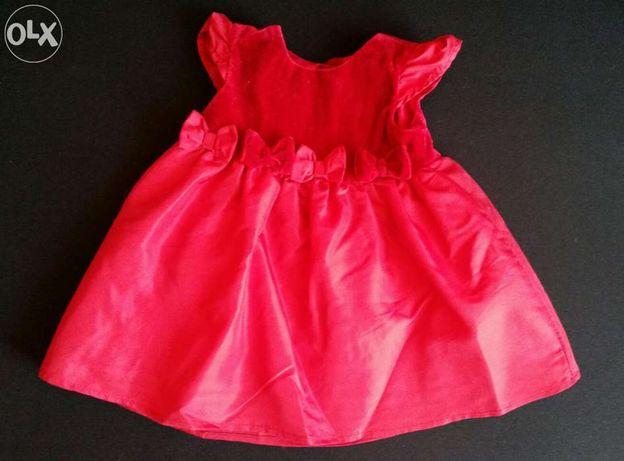 Śliczna sukieneczka polecam! !!