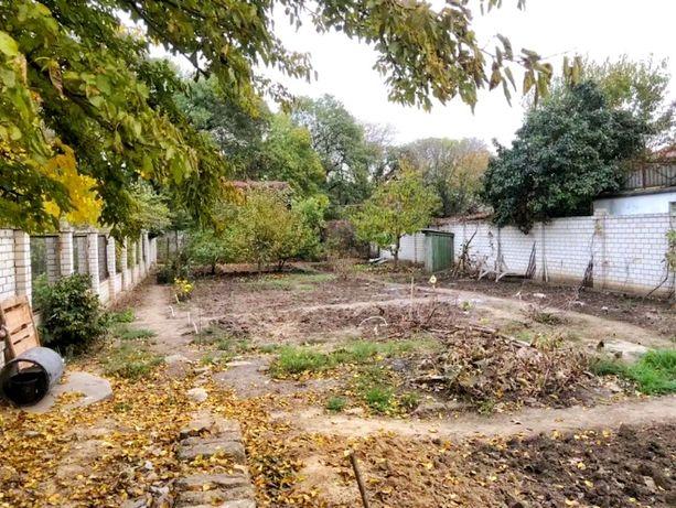 Продается участок 5 соток в районе Дачи Ковалевского