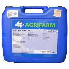 Agrifarm GEAR LS 90 20L