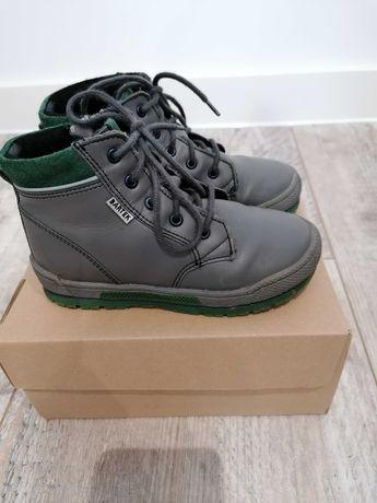 Buty chłopięce Bartek 26