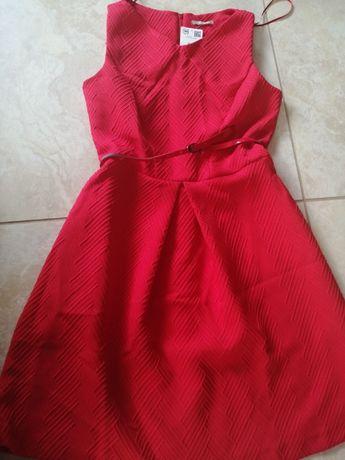 Sukienka Orsay roz. 38