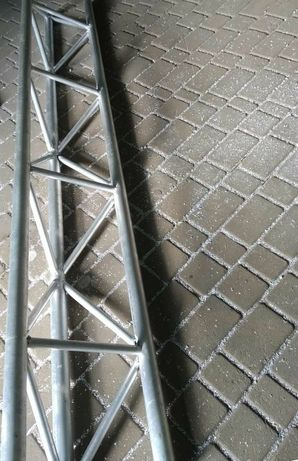 Изготавливаем изделия из нержавейки и цветных металлов.