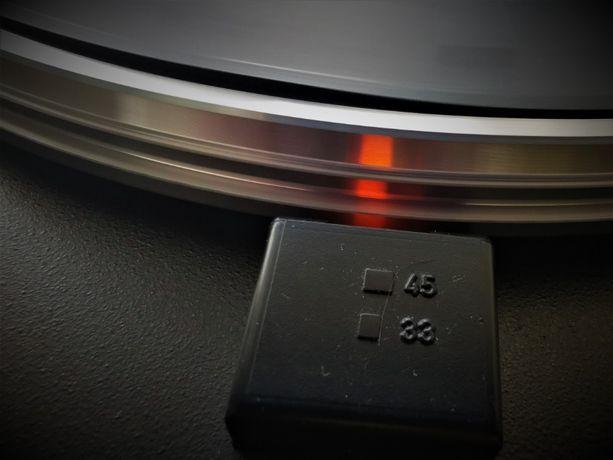 Gramofon Unitra Fonika GS 461 i INNE