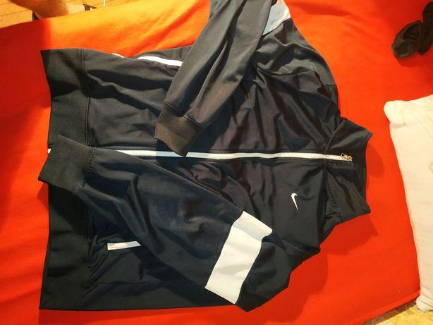 Олимпийка Nike sports original