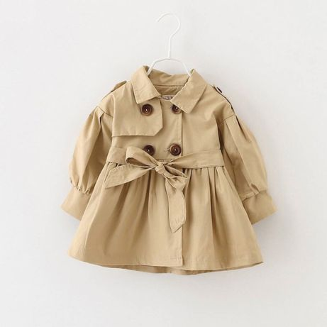 Пальто дитяче, пальто детское, пальто на дівчинку, пальто на девочку