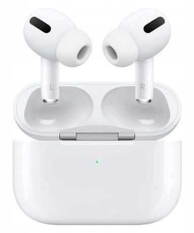 Słuchawki do Apple iPhone Air Pods i3 PRO TWS TWS i500 PRO