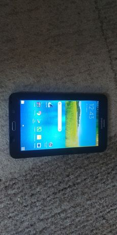 Samsung galaxy Tab 3 lite sm t116