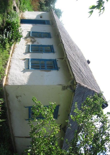 Продам дом с. Шпендовка Кагарлицкий район
