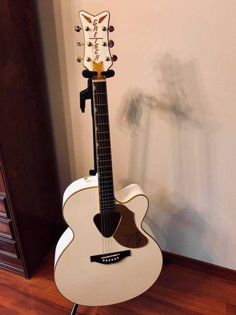Gitara elektroakustyczna Gretsch G5022 CWFE Rancher