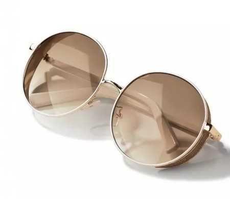 Óculos de sol - Vários Modelos