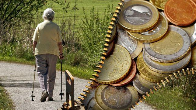 консультации по вопросам пенсионного обеспечения