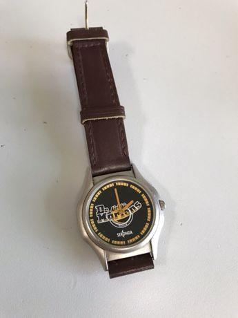 Zegarek Dr Martens Air Wair Klasyk