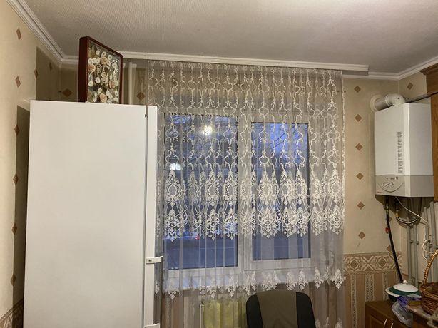 Продам 2 комнатную квартиру с автономным отоплением.Цену снижено.