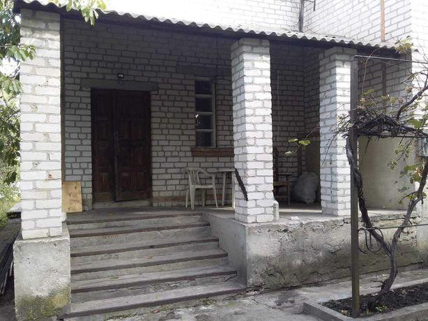 Продам дом для большой семьи