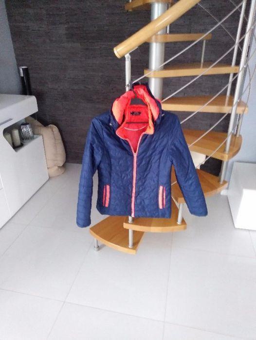 Sprzedam nową kurtkę wiosenną Kwidzyn - image 1