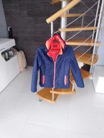 Sprzedam nową kurtkę wiosenną