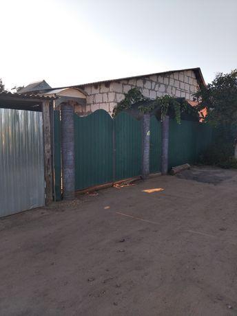 Породам дом село Бугское, Николаевская область Вознесенский район