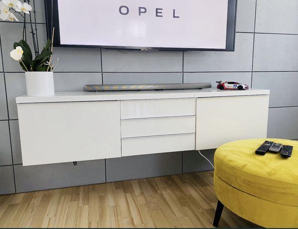 Szafka pod TV Ikea besta