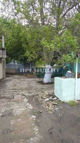 Продам двухкомнатную квартиру на земле в Черноморке