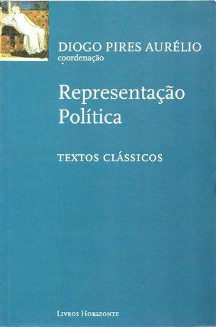 Representação política – Textos clássicos