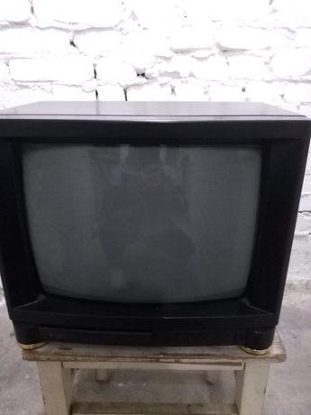 Telewizor za darmo