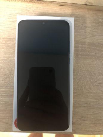Huawei P30 Lite 6Gb/256 GB
