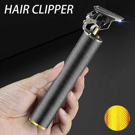 Продам НОВЫЙ триммер, машинку для стрижки волос и бороды.