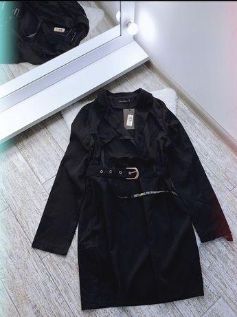 Платье PLT