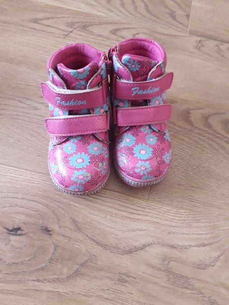 Ботинки.черевички.кроссовки.