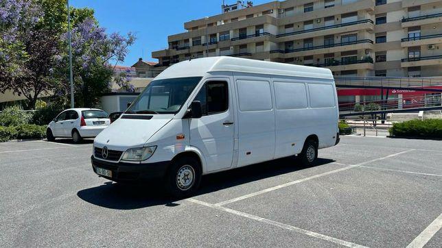Karga 24.7 - Mudanças - Lisboa | Porto | Algarve | Alentejo