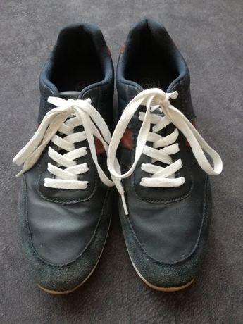 Buty chłopięce roz. 41