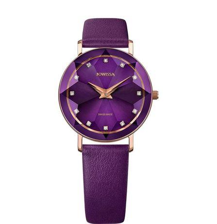 Швейцарський годинник Jowissa J5. 607.L