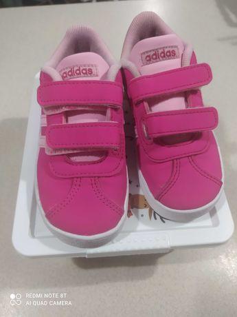 Buty dziecięce 25