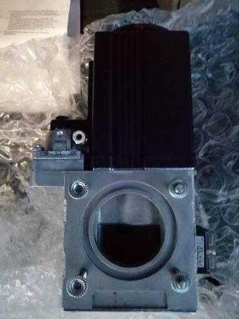 Okazja!! Elektrozawór Honeywell VR425 z serii VR400/VR800