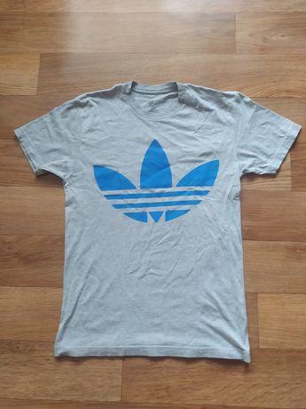 Футболка Adidas (оригинал)