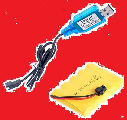ładowarka USB 6V, zasilacz 9V 2A 3.0/1.7, zasilacz 15V 2A 5.5/2.1