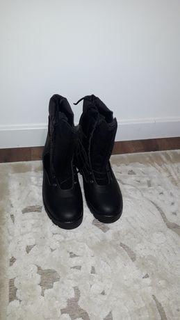 Buty taktyczne wojskowe roz.43