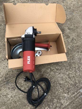 Szlifierka FLEX L 1109FE  1010W 125 mm