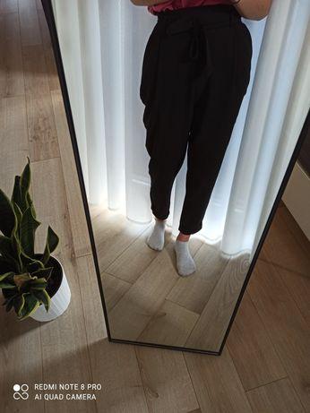 Nowe spodnie polecam