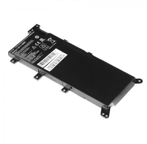 Bateria Asus A555L Asus F555L Asus K555L Asus R556L Asus X555