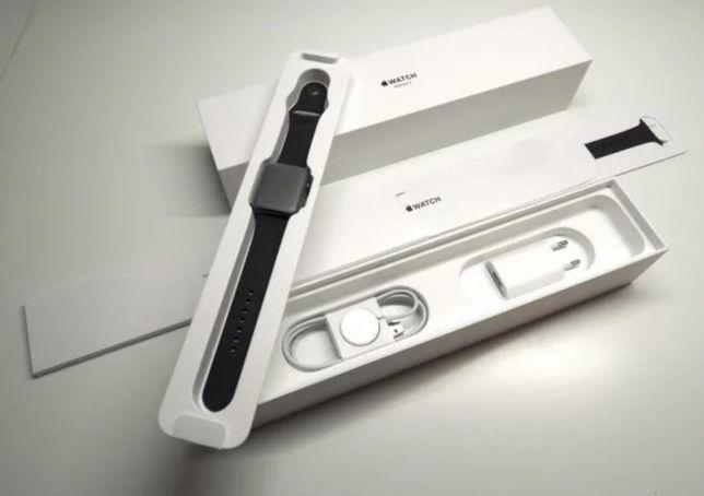 Apple Watch 6 44mm Celular