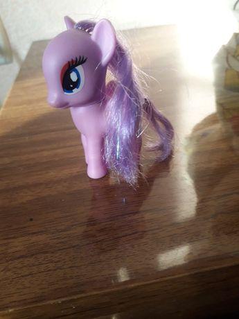Продам Маленькую пони.