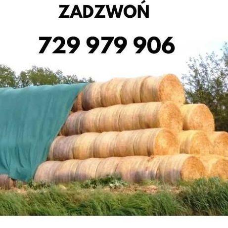 FLIZ do słomy agrowłóknina włóknina plandeka Oryginalny Ceny Brutto