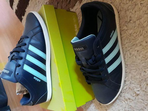 Buty Adidas rozm 38