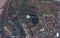 Продам ділянку по вулиці Єньковська (мкр-н Озерний)